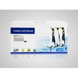 Compatible Brother Tn-850 TN850 Toner Cartridge