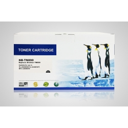 Compatible Brother TN-890 TN890 Toner Cartridge