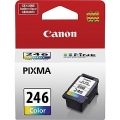 Canon CL-246 CL246 Black Ink Cartridge