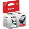 Canon CL-246xl CL246xl Color Ink Cartridge