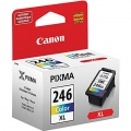 Canon CL-246xl CL246xl Black Ink Cartridge