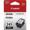 Canon PG-245 PG245 Black Ink Cartridge