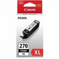 Canon PGI-270XL PGI270XL Black Ink Cartridge