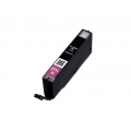 Canon OEM CLI-251M CLI251M Magenta Ink Cartridge (6515B001)