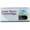 Compatible Toner to replace Dell KU052 (310-9058) High Yield Black Toner Cartridge for Dell 1320c Color Laser Printer