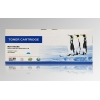 Compatible Dell M3TD7,T5P23(332-2118) Cyan Toner Cartridge