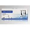Compatible Dell W53Y2,GHJ7J(332-2115) Black Toner Cartridge
