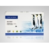 Compatible Dell RGCN6(7MC5J) Black Toner Cartridge
