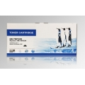 Compatible Konica Minolta A0X5132/TNP22K Black Toner Cartridges