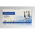 Compatible Konica Minolta  A0X5232/TNP22Y Yellow Toner Cartridges