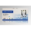 Compatible Konica Minolta A0X5433/TNP27 High Yield Cyan Toner Cartridges
