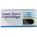 Compatible Okidata 43487736 Toner Cartridge