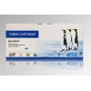 Compatible Xerox 106R02756 Cyan Toner Cartridge