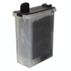 Brother Compatible Lc02bk Black Ink Cartridge