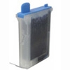 Brother Compatible Lc02c Cyan Ink Cartridge