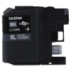 Brother Lc103XL Black Ink Cartridge, High Yield