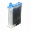 Brother Compatible Lc21C Cyan Ink Cartridge