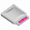 Brother Compatible Lc25M Magenta Ink Cartridge