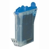 Brother Compatible Lc31C Cyan Ink Cartridge
