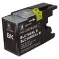Brother Compatible Lc79bk High Yield Black Ink Cartridge