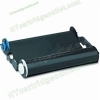 Brother PC-301 Compatible Fax Ribbon Cartridge
