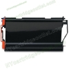 Brother PC-401 Compatible Fax Ribbon Cartridge