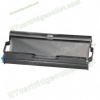 Brother PC-501 Compatible Fax Ribbon Cartridge for Brother Fax-575