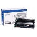 Brother Dr-420 Dr420 Drum cartridge (OEM)