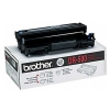 Brother Drum Dr-500 Dr500 (OEM)