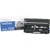 Brother Drum Dr-510 Dr510 (OEM)