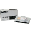 Brother TN-04BK / TN04BK Black Toner Cartridge (OEM)