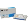 Brother TN-04C / TN04C Cyan Toner Cartridge (OEM)