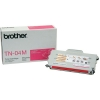 Brother TN-04M / TN04M Magenta Toner Cartridge (OEM)