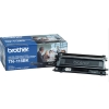 Brother TN-115BK / TN115BK Black Toner Cartridge (OEM)
