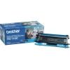 Brother TN-115C / TN115C Cyan Toner Cartridge (OEM)