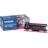 Brother TN-115M / TN115M Magenta Toner Cartridge (OEM)