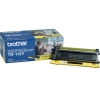 Brother TN-115Y / TN115Y Yellow Toner Cartridge (OEM)