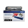 Brother TN-210BK / TN210BK Black Toner Cartridge (OEM)