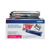 Brother TN-210M / TN210M Magenta Toner Cartridge (OEM)
