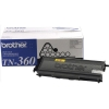Top Quality Brother Tn-360 Tn360 Toner Cartridge (OEM)