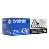 Top Quality Brother Tn-430 Tn430 Toner Cartridge (OEM)