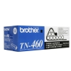 Top Quality Brother Tn-460 Tn460 Toner Cartridge (OEM)