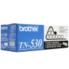 Top Quality Brother Tn-530 Tn530 TonerCartridge (OEM)
