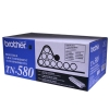 Top Quality Brother Tn-580 Tn580 Toner Cartridge (OEM)