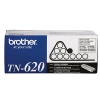 Top Quality Brother Tn-620 Tn620 Toner Cartridge (OEM)