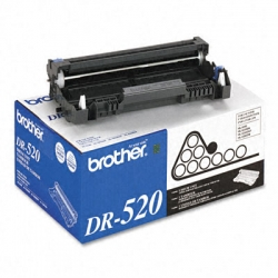 Brother Drum Dr-250 Dr250 (OEM)