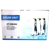 Compatible Brother Dr-420 Dr420 Drum cartridge