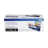 Brother Tn-310BK Tn310BK Toner cartridge (OEM)