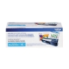 Brother Tn-310C Tn310C Cyan Toner cartridge (OEM)