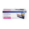 Brother Tn-310M Tn310M Magenta Toner cartridge (OEM)